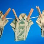Lavanderia de dinheiro no Chipre quebra e apavora neoliberais