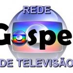 Evangélicos derrubam audiência e botam TV Globo de joelhos