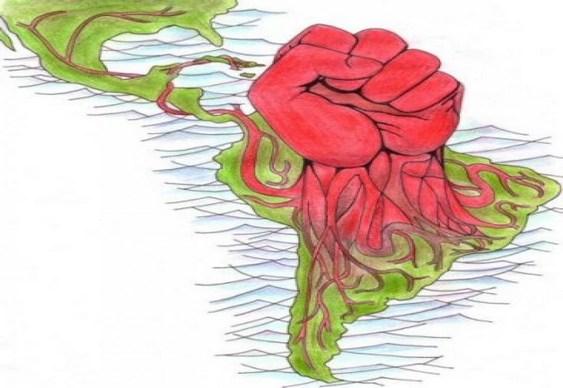 União Latinoamericana