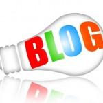 Blogosfera progressista brasileira entra na idade da razão
