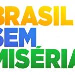 'Queda espetacular' da desigualdade no Brasil influencia a ONU
