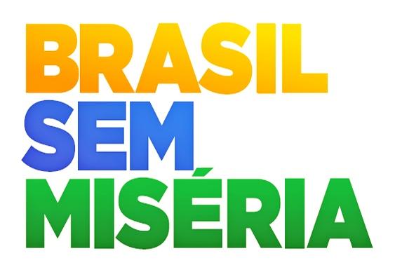 Erradicação da pobreza no Brasil