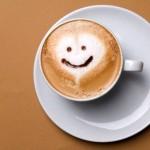 Café ajuda a reduzir à metade reincidência de câncer de mama