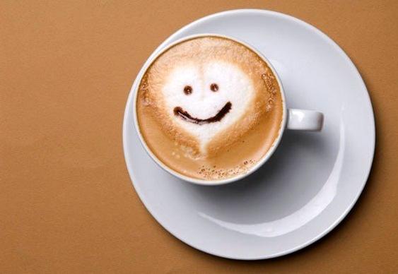 Café combate câncer de mama