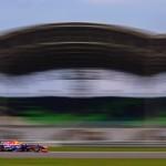 Em menos de 4 minutos, como é feito um carro de Fórmula 1