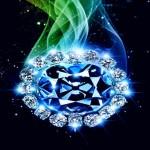 Um diamante é para sempre… e a sua 'maldição' também?