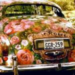 Magnolia Pearl Fashion, a atual moda country-hippie chique