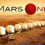 Começou a seleção de candidatos ao reality show Mars One