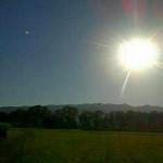 Explosão de meteorito causa comoção em toda a Argentina