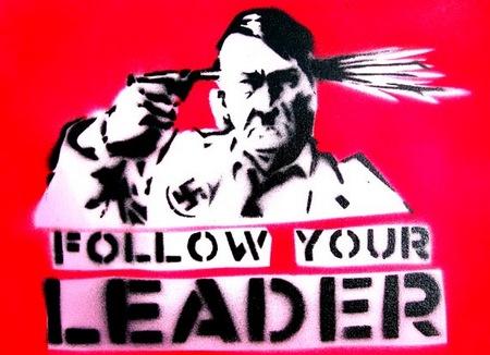 Neo Nazismo Facebook