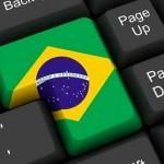 Dentro de três anos Brasil terá um computador por habitante