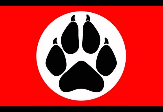 Símbolo Nazista