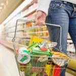 Quem vai ao supermercado com fome compra mais besteiras