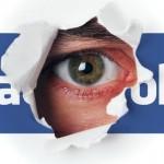 Mudanças no Facebook: saem os miguxos e entram os coroas