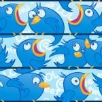Não sou famoso; como conseguir mais seguidores no Twitter?