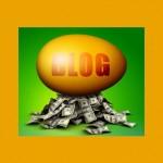 Blogs independentes poderão receber linhas de financiamento