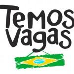 Brasil é campeão mundial na geração de empregos formais