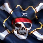 Lições de um pirata de verdade aos jovens empreendedores
