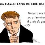 Uma análise sobre a tragédia anunciada de Eike Batista