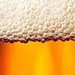 Criado processo mais inteligente de fermentação da cerveja
