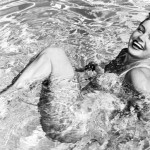 Morreu Esther Williams, a Sereia de Hollywood, aos 91 anos