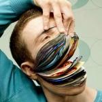Nossos corpos e mentes não foram 'desenhados' para a leitura