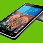 FairPhone substitui 'celulares de sangue' da África e da Ásia