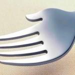 Brasil é premiado pela FAO por redução da fome pela metade