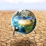 Água privatizada dá lucro de 53 milhões % para multinacional