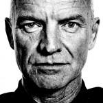 Cantor Sting vai lançar disco The Last Ship com músicas inéditas