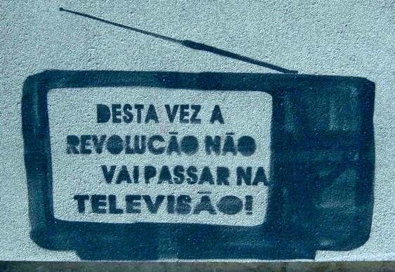 Manipulação da Globo