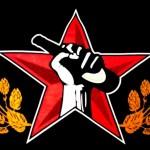 Brasileiro promove revolução no consumo de cerveja e vinho