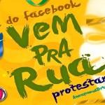 Fiat decide suspender sua campanha publicitária Vem Pra Rua