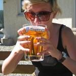 Beber meio litro de cerveja por dia pode fazer bem ao coração