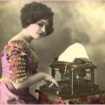 Russos neutralizam espiões dos EUA com máquinas de escrever