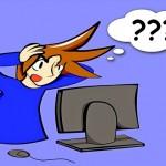 Aspone da Comunicação do governo não manja chongas da Net