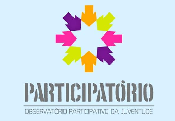 Observatório Participativo da Juventude