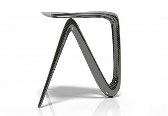 Tamborete Design
