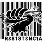 Monsanto também financia agências de espionagem dos EUA