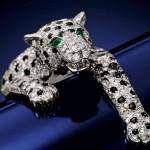 A Odisseia de Cartier – o joalheiro dos reis, rei dos joalheiros