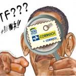 Correios entram na guerra para conter espionagem de Obama
