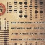Informática atuando a serviço da espionagem e do totalitarismo