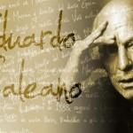 Eduardo Galeano analisa o sentido dos protestos pelo mundo