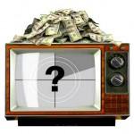 Concorrentes da Globo querem trocar Ibope por instituto GfK