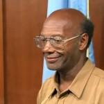 Glen James – morador de rua que devolveu mochila com dinheiro