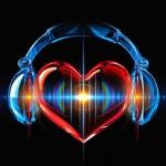 Ouvir música fortalece e ajuda na cura de doenças do coração
