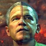 Estados Unidos e seu caso de amor patológico com a guerra