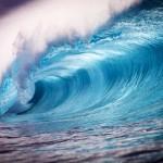 Onda perfeita em Angola deixa surfistas em 'estado de choque'