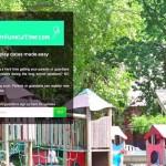 Super Fun Kid Time – a nova rede social apenas para crianças