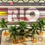 Rio de Janeiro em timelapse pelas câmeras Canon de Joe Capra
